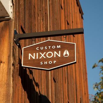 SBS  Project Nixon Store 3